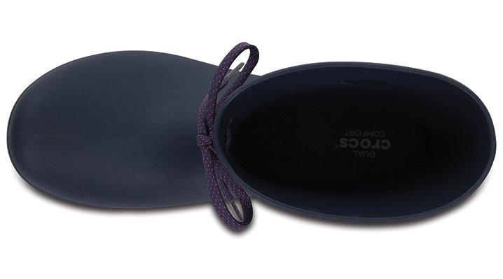 Crocs-Womens-Freesail-Shorty-Rain-Boots