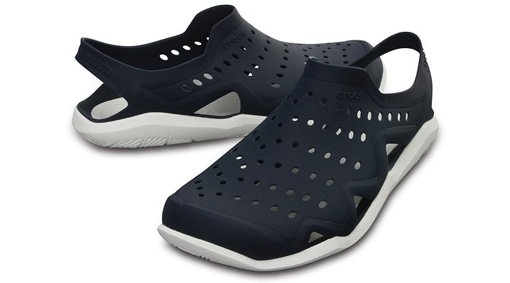 Crocs-Mens-Swiftwater-Wave