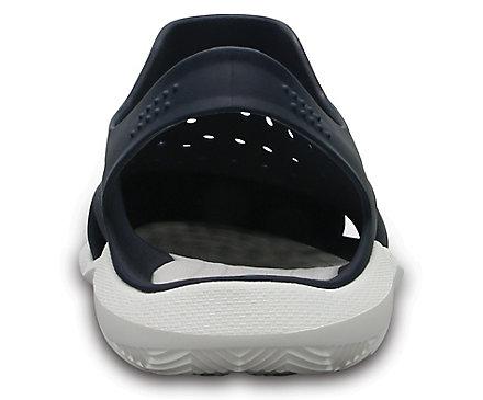 71d28022a00a Men s Swiftwater™ Wave - Sandal - Crocs