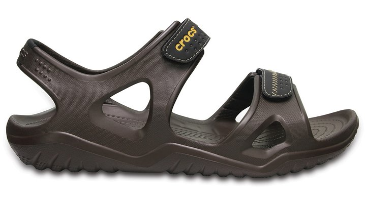 Crocs-Mens-Swiftwater-River-Sandals