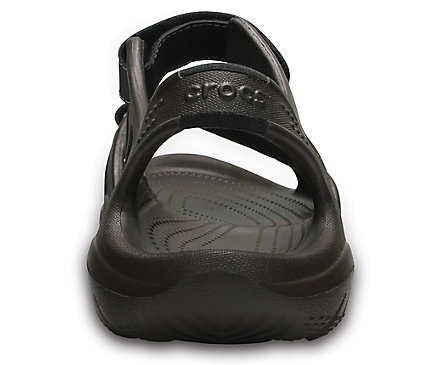 cde496fbb Men s Swiftwater™ River Sandal - Crocs