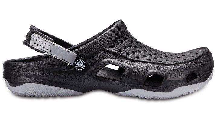Crocs-Mens-Swiftwater-Deck-Clog