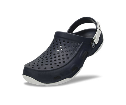Crocs Swiftwater Deck Clog Store Cheap Online Free Shipping Fast Delivery Online Sale Buy Cheap Affordable Authentic 7UH3Nv3V