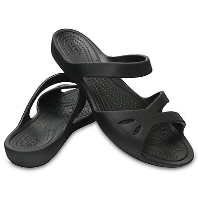 203991 001 ALT110?fmt=jpeg&qlt=85,1&resMode=sharp2&op usm=1,1,6,0&printRes=72&wid=400&hei=400 - Women Shoes