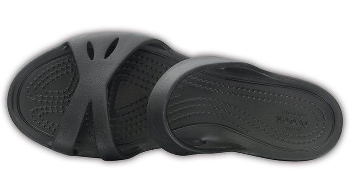 Crocs-Womens-Kelli-Sandals thumbnail 10