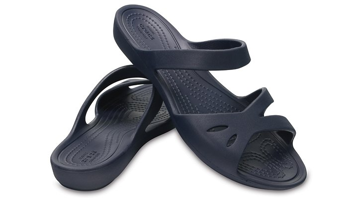 Crocs-Womens-Kelli-Sandals thumbnail 15