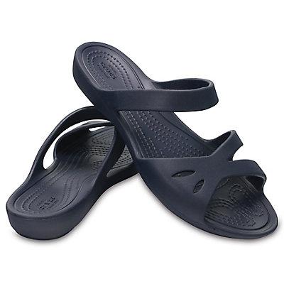 203991 410 ALT110?fmt=jpeg&qlt=85,1&resMode=sharp2&op usm=1,1,6,0&printRes=72&wid=400&hei=400 - Women Shoes