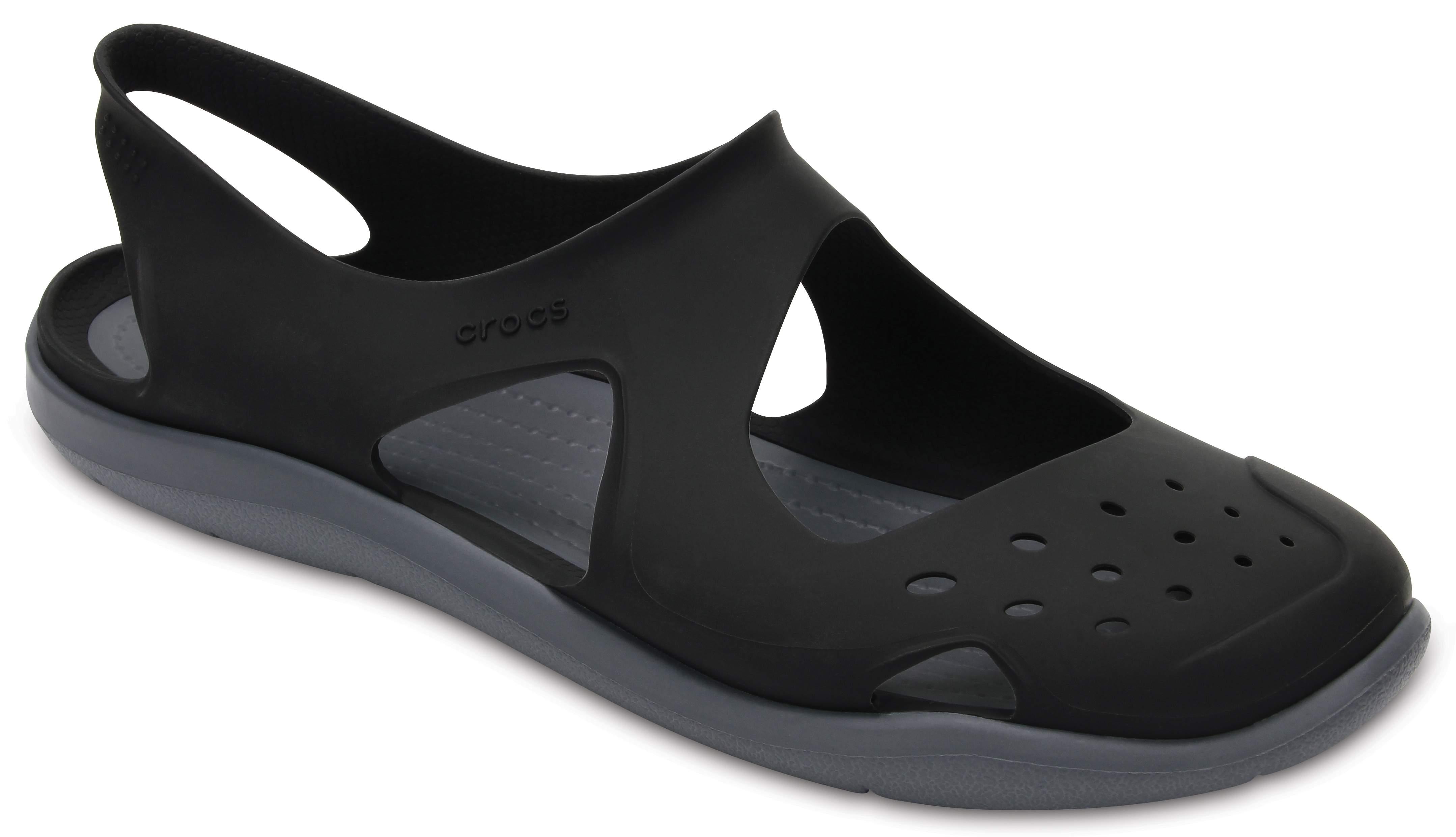 Crocs Swiftwater Wave W