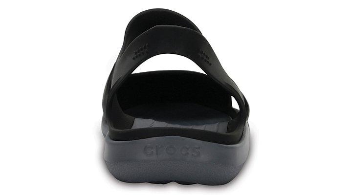 Crocs-Womens-Swiftwater-Wave