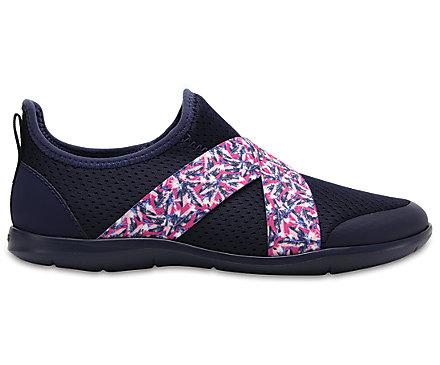 946d32a2ebe224 Women s Swiftwater™ Cross-Strap - Shoe - Crocs