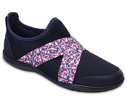 0eae1700b78c Women s Swiftwater™ Cross-Strap - Shoe - Crocs