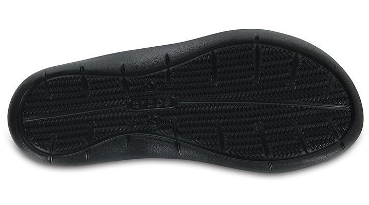 swiftwater women Swiftwater sandal by crocs at zapposcom read crocs swiftwater sandal product reviews, or select the size, width, and color of your choice.
