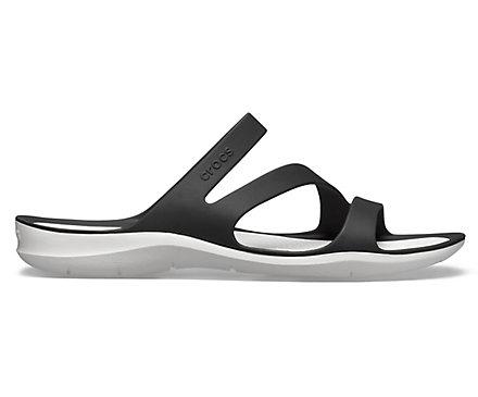 Women's Swiftwater™ Sandal Crocs