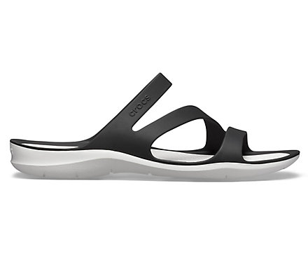 6f2f996c49b7 Women s Swiftwater™ Sandal - Crocs