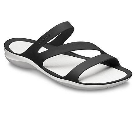 4158082c880a Women s Swiftwater™ Sandal - Crocs