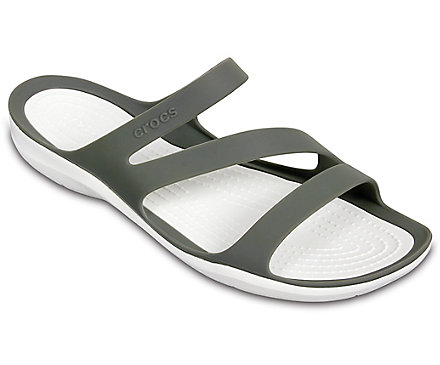 63a975096913f3 Women s Swiftwater™ Sandal - Crocs