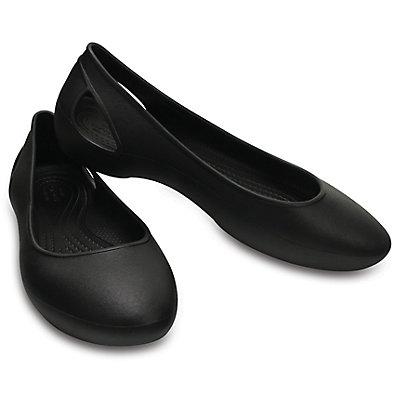 204014 001 ALT110?fmt=jpeg&qlt=85,1&resMode=sharp2&op usm=1,1,6,0&printRes=72&wid=400&hei=400 - Women Shoes