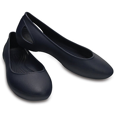 204014 410 ALT110?fmt=jpeg&qlt=85,1&resMode=sharp2&op usm=1,1,6,0&printRes=72&wid=400&hei=400 - Women Shoes