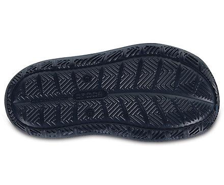 c06b6c61fbcaf7 Kids  Swiftwater™ Wave - Shoe - Crocs