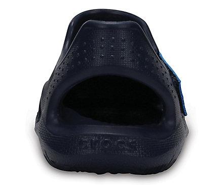 094af03cb Kids  Swiftwater™ Wave - Shoe - Crocs