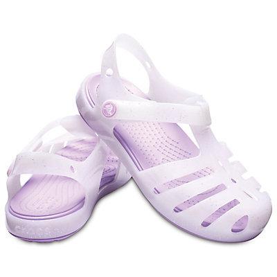 204035 100 ALT110?fmt=jpeg&qlt=85,1&resMode=sharp2&op usm=1,1,6,0&printRes=72&wid=400&hei=400 - Women Shoes