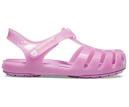 d922e9326 Kids  Crocs Isabella Sandal - Crocs