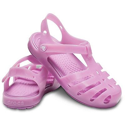 204035 508 ALT110?fmt=jpeg&qlt=85,1&resMode=sharp2&op usm=1,1,6,0&printRes=72&wid=400&hei=400 - Women Shoes