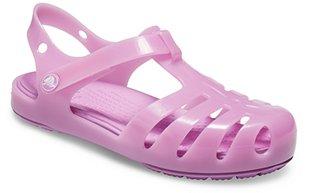 Crocs™ Australia  947189eaea3