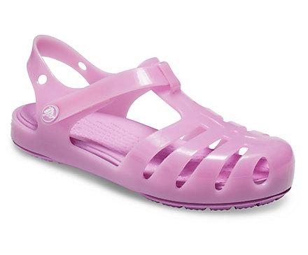 9540c908df9a66 Kids  Crocs Isabella Sandal - Crocs