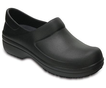 ba7691550 Women s Neria Pro Clog - Crocs