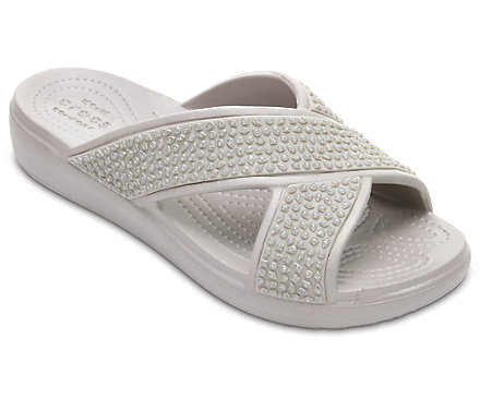 outlet pay with paypal Crocs Sloane Embellished ... Women's Sandals online cheap online visit sale online free shipping new styles cheap sale cheap 3t24uUi62z