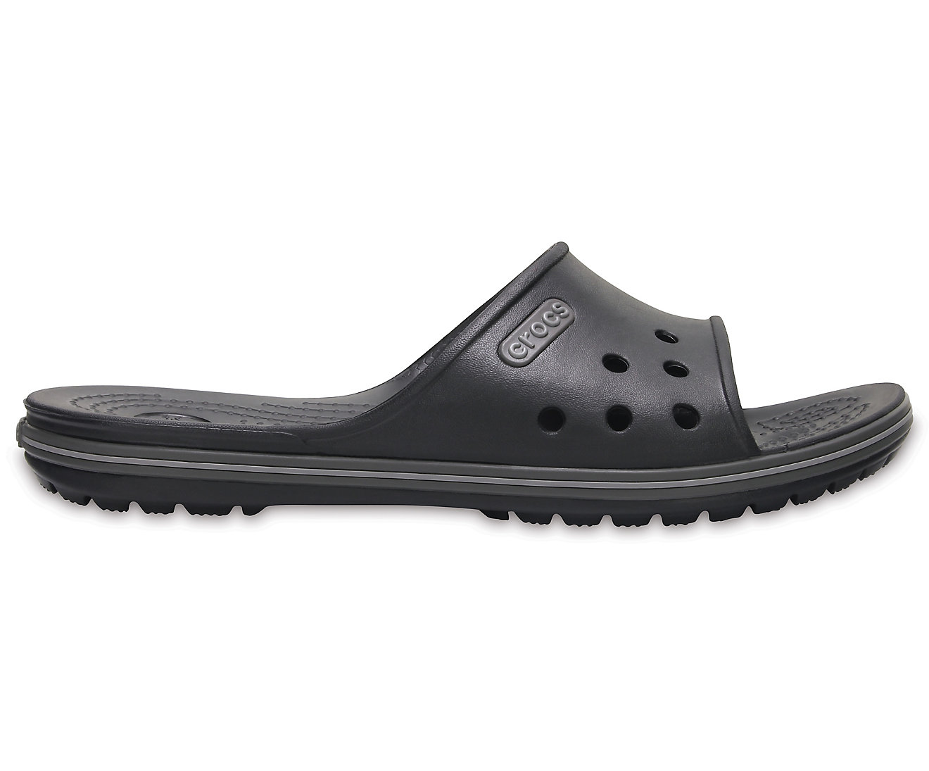 Crocs Jibbitz Brand New With Tags