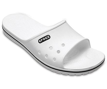 Crocband™ II Slide