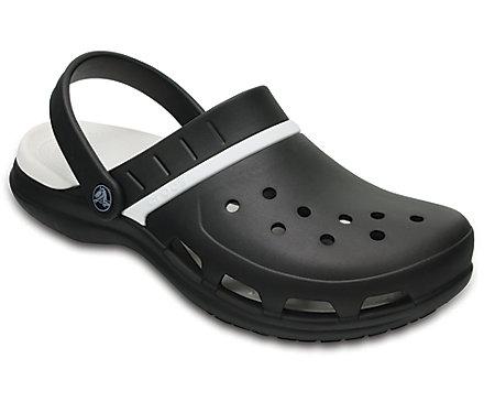 fb759a9fe7a1 MODI Sport Clog - Crocs