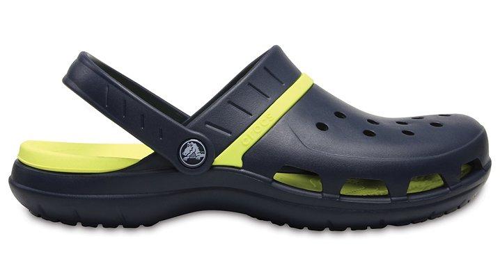 Crocs-Unisex-MODI-Sport-Clogs