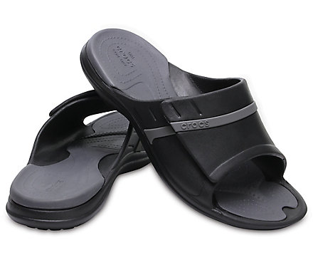 6827b6993d16 MODI Sport Slide - Crocs