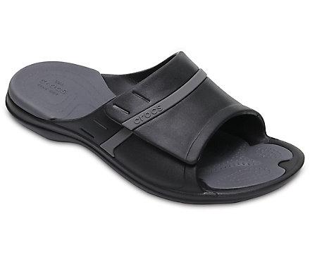 f1531072ddf7 MODI Sport Slide - Crocs