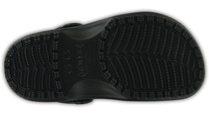 Crocs-Kids-Classic-Clog thumbnail 11