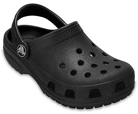95bac25f5 Kids  Classic Clog - Crocs
