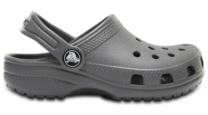 Crocs-Kids-Classic-Clog thumbnail 20