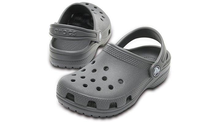 Crocs-Kids-Classic-Clog thumbnail 21
