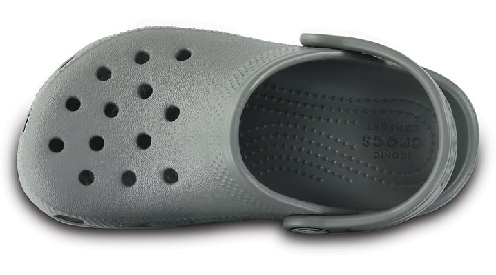 Crocs-Kids-Classic-Clog thumbnail 22