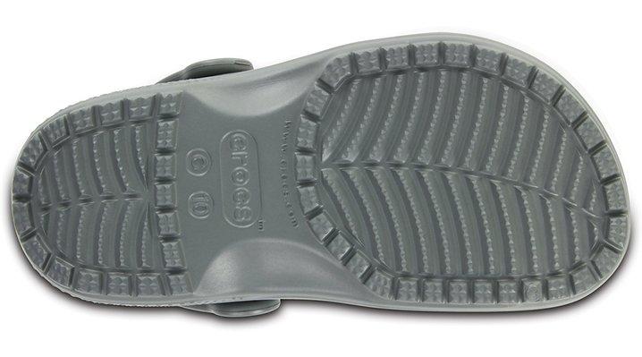 Crocs-Kids-Classic-Clog thumbnail 23