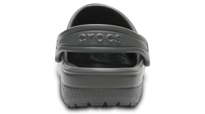 Crocs-Kids-Classic-Clog thumbnail 24