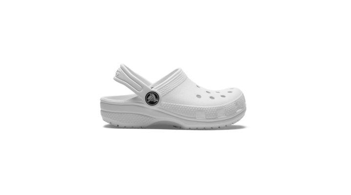 Crocs-Kids-Classic-Clog thumbnail 56