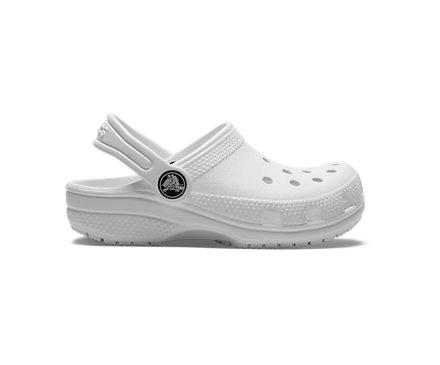5df15f4652fd85 Kids  Classic Clog - Crocs