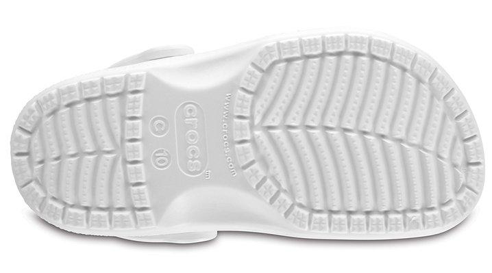 Crocs-Kids-Classic-Clog thumbnail 59
