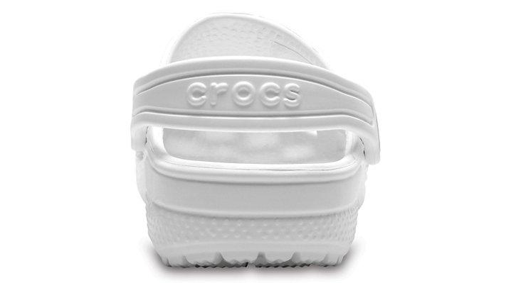 Crocs-Kids-Classic-Clog thumbnail 60