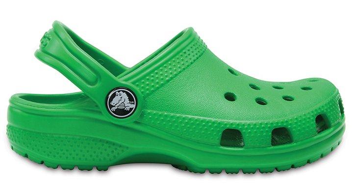 Crocs-Kids-Classic-Clog thumbnail 26