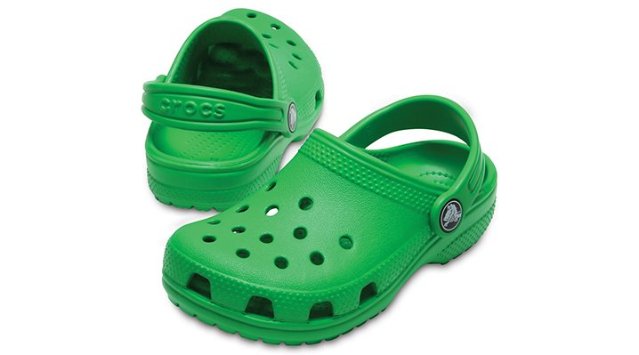 Crocs-Kids-Classic-Clog thumbnail 27
